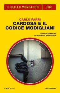COP_3166.parri_cardosa_e_il_codice_modigliani2_cover