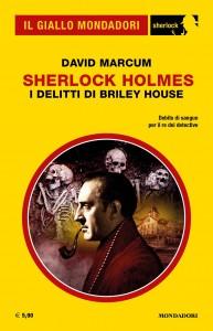COP_giallo_44_sherlock_i_delitti_di_briley_house_cover