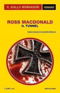 COP_1408.macdonald_il_tunnel_cover