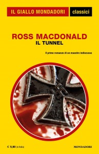 COP_1408.macdonald_il_tunnel_cover