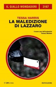COP_3167.harris_la_maledizione_di_lazzaro_cover
