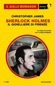 COP_giallo_45_sherlock_il_gioielliere_di_firenze_cover