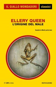 COP_1410.queen_l_origine_del_male2_cover