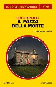 COP_3169.rendell_il_pozzo_della_morte4_cover
