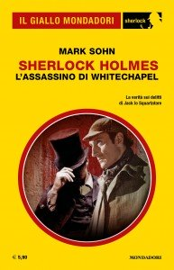 COP_giallo_47_sherlock_l_assassino_di_whitechapel_cover
