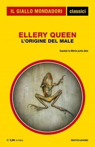 COP_1410.queen_l_origine_del_male2_cover