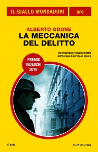 COP_28.odone_la_meccani_cover