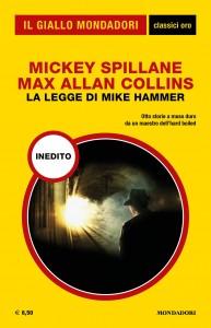 COP_8.spillane-collins_la_legge_di_mike_hammer_cm_cover