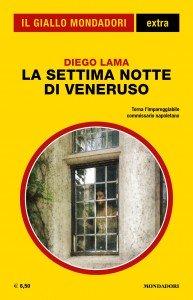 COP_29.lama_la_settima_notte_di_veneruso_cm_cover