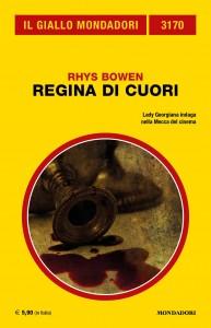 COP_3170.bowen_regina_di_cuori_cover