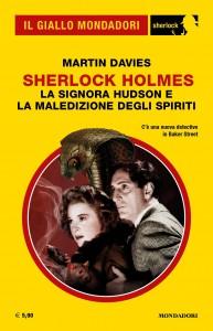COP_giallo_48_sherlock_la_signora_hudson_e_la_maledizione_degli_spiriti_cover