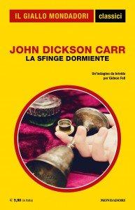 COP_1412.carr_la_sfinge_dormiente_cover