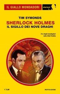 COP_giallo_49_sherlock_il_sigillo_dei_nove_draghi_cover