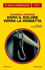 COP_3171.jennings_dopo_il_dolore_verra_la_vendetta_cover