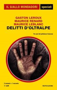 COP_87.aavv_delitti_d_oltralpe2_cover