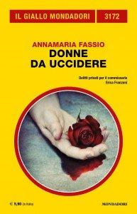 COP_3172.fassio_donne_da_uccidere_cover