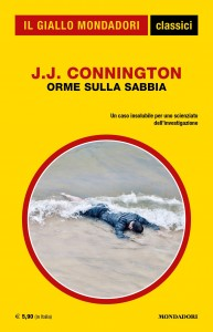 COP_1413.connington_orme_sulla_sabbia3_cover