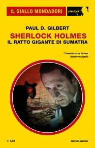 COP_giallo_50_sherlock_il_ratto_gigante_di_sumatra_cover