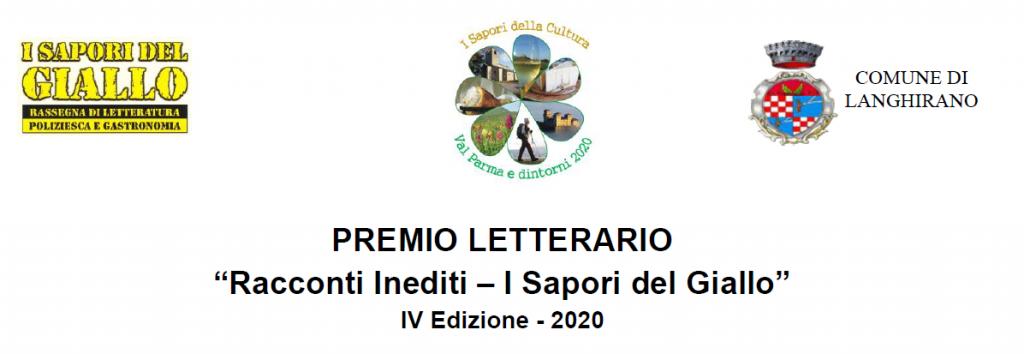 Sapori_del_Giallo-2020