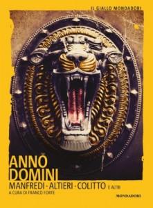 Anno Domini