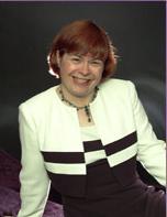 Jocelyn Kelley