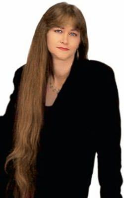 Johanna_Lindsey