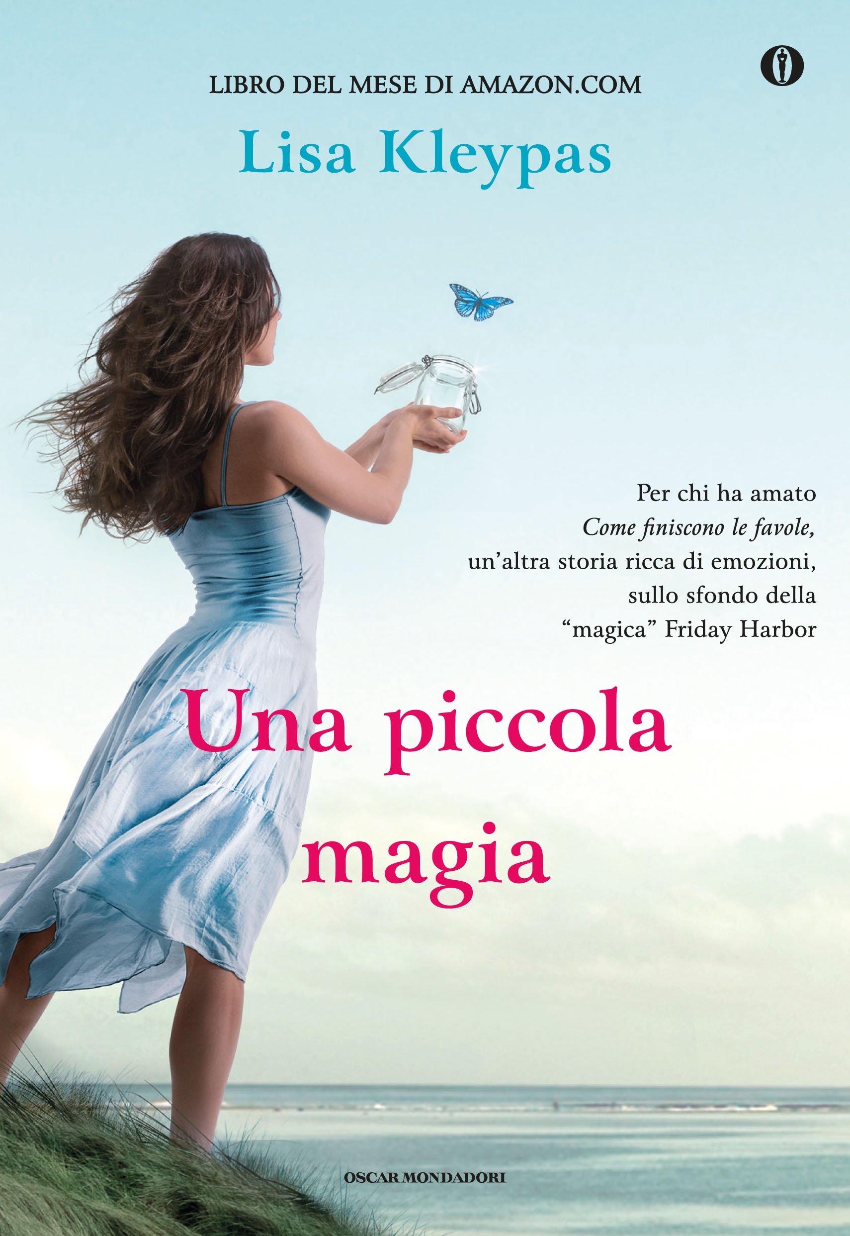 Una_piccola_magia