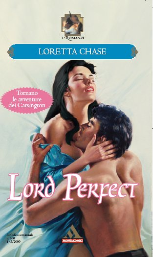 lord perfect loretta chase pdf download