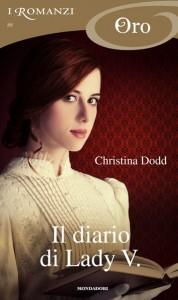 Il-diario-LadyV