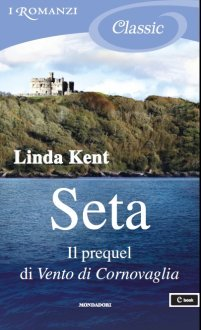 cover Seta - Kent