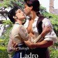 Balogh_Ladro di sogni