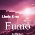COPF_Linda Kent_Fumo