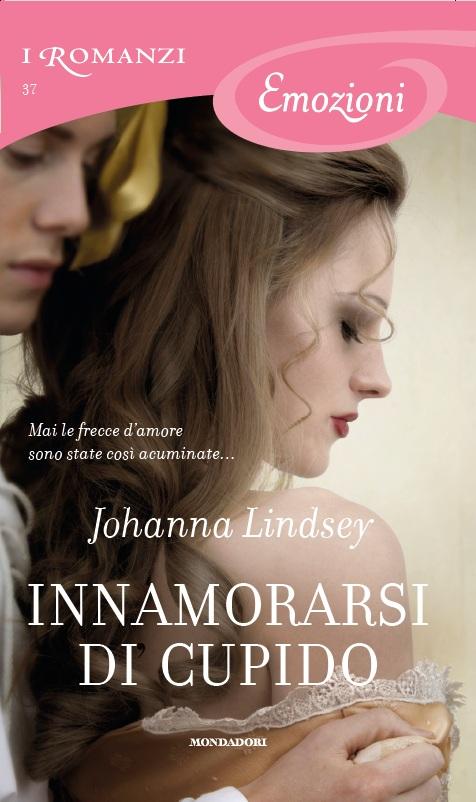 Gentle Rogue Johanna Lindsey Pdf