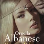 Ornella Albanese_Cuore di lupo_blog