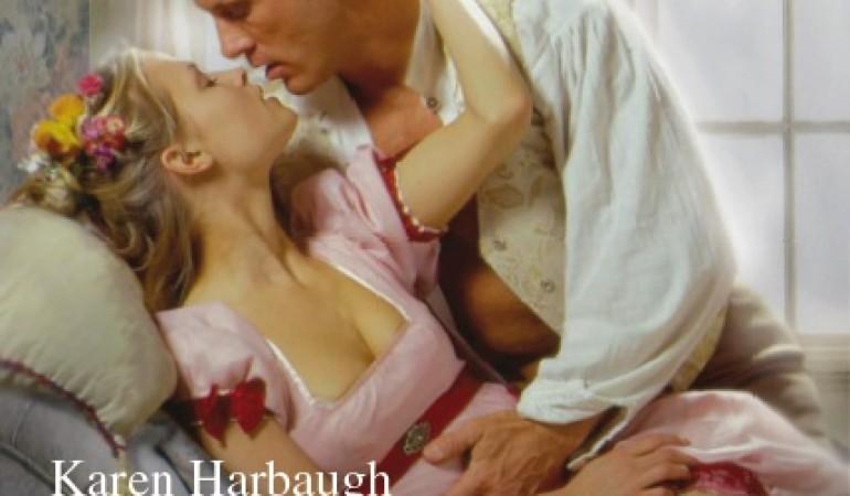 11 Mary Balogh Regency Romance Signet etc PBs lot