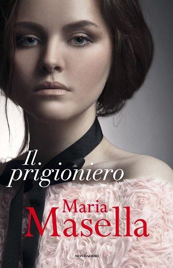 Maria Masella_Il prigioniero_blog
