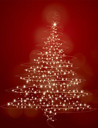 merry_christmas_blog