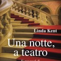 COP ebook. Linda Kent_Una notte a teatro