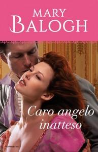Balogh - Caro angelo inatteso