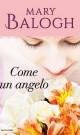 Balogh - Come un'angelo