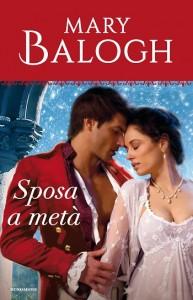 Balogh - Sposa a meta