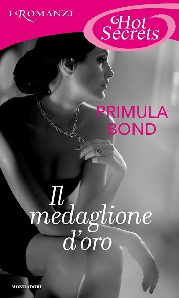 Bond_Il medaglione d'oro_blog