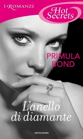 Bond_L'anello di diamante_blog
