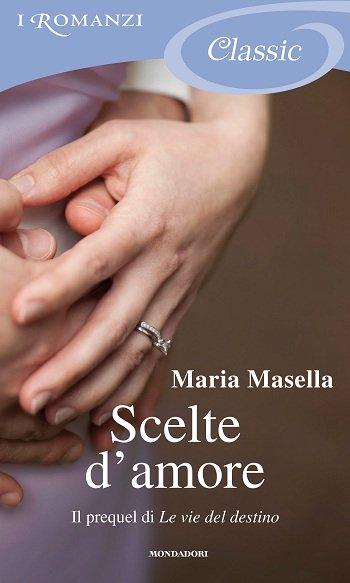 Masella_Scelte d'amore_blog