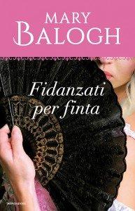 Balogh_Fidanzati per finta_blog