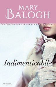 Balogh_Indimenticabile_blog
