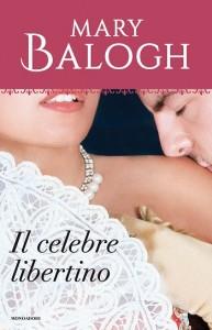 Balogh_Il celebre libertino_blog