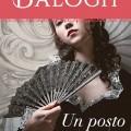 Balogh_Un posto per l'amore_blog