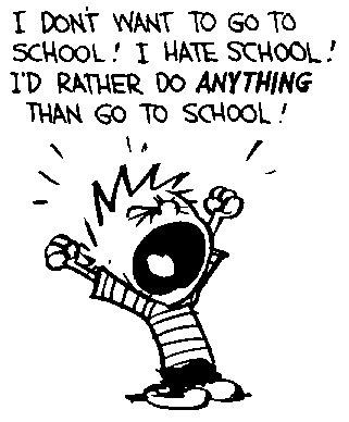 calvinhobbes_hate_school.jpeg