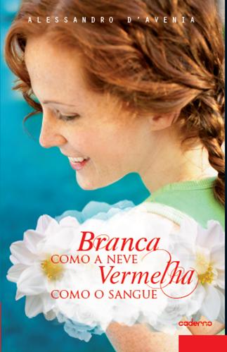 Edizione portoghese